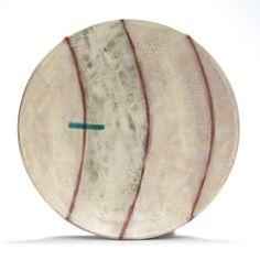 Marty Fielding Pottery