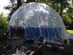 41 Diy Geodesic Swimming Pool Enclosure Ideas Swimming Pool Enclosures Geodesic Dome Pool Enclosures