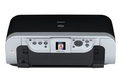 Canon PIXMA MP450 Driver Download - https://www.updateprinterdriver.com/canon-pixma-mp450-driver-download/