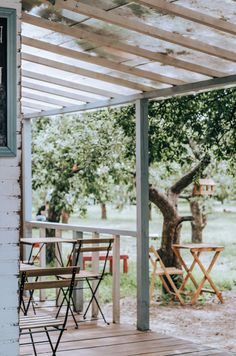 Got plans to build a beautiful pergola for your backyard? You're in luck! Here's our step by step guide to building a pergola, check it out and get started