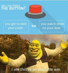 25 Best Memes About Blank Nut Button Blank Nut Button Memes
