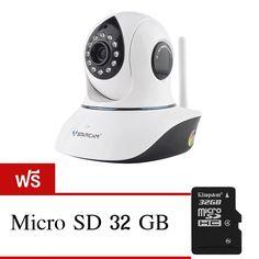 รีวิว สินค้า VSTARCAM IP Camera รุ่น C7838WIP 1.3 Mp แถมฟรี KINGSTON Micro SD 32 GB ☃ รีวิวพันทิป VSTARCAM IP Camera รุ่น C7838WIP 1.3 Mp แถมฟรี KINGSTON Micro SD 32 GB ฟรีค่าจัดส่ง   seller centerVSTARCAM IP Camera รุ่น C7838WIP 1.3 Mp แถมฟรี KINGSTON Micro SD 32 GB  แหล่งแนะนำ : http://product.animechat.us/fewFS    คุณกำลังต้องการ VSTARCAM IP Camera รุ่น C7838WIP 1.3 Mp แถมฟรี KINGSTON Micro SD 32 GB เพื่อช่วยแก้ไขปัญหา อยูใช่หรือไม่ ถ้าใช่คุณมาถูกที่แล้ว เรามีการแนะนำสินค้า…