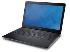 Dell Inspiron win ram , hd 2016 model BLUE in Computers/Tablets & Networking, Laptops & Netbooks, PC Laptops & Netbooks Technology Updates, Tech Updates, Cheap Gaming Laptop, 17 Inch Laptop, Cool Desktop, Good And Cheap, Hdd, Monitor, Bluetooth
