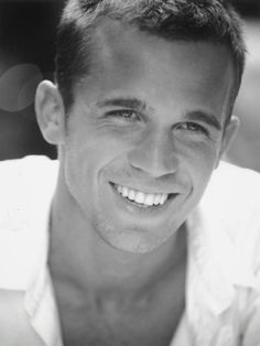 cam gigandet.... Why are my ideal men only on pinterest?