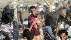 http://www.stern.de/politik/ausland/syrische-fluechtlinge---dramatische-szenen-an-der-tuerkischen-grenze-6298144.html