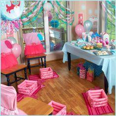 kidsPedicure Product | Creativity for Kids Pretty Pedicure Salon Activity