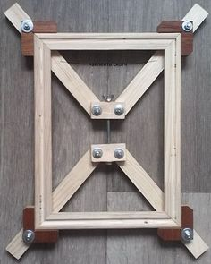 Adorable Woodworking Quotes Ideas Jaw-Dropping Unique Ideas: Woodworking Furniture Videos wood working for kids string art.Woodworking Joints The Family Handyman woodworking shop watches.Woodworking Projects For Kids. Kids Woodworking Projects, Woodworking Quotes, Woodworking Joints, Woodworking Techniques, Woodworking Furniture, Diy Wood Projects, Fine Woodworking, Wood Crafts, Diy Furniture