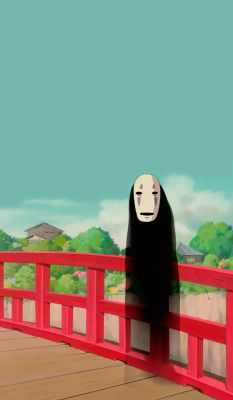 Background Anime Tumblr Studio Ghibli Spirited Away Anime Wallpaper Ghibli Art