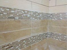 Fantastiche immagini su modelli di piastrelle tiles block