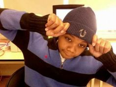 Murder a minority, get a trophy --- Officer Who Killed 16-Year-Old Kimani Gray Named 'Cop Of The Year'
