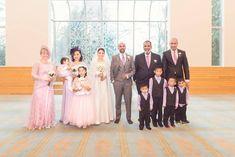 Bridesmaid Dresses, Wedding Dresses, Couture, Fashion, Bridesmade Dresses, Bride Dresses, Moda, Bridal Gowns, Wedding Dressses