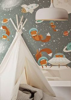 19 Super Ideas for baby boy nursery bedding toddler rooms Baby Boy Themes, Nursery Themes, Room Themes, Nursery Decor, Boy Nursery Bedding, Baby Bedroom, Nursery Room, Toddler Rooms, Baby Boy Rooms