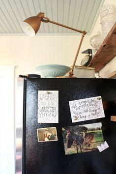Mind Blowing Useful Ideas: Girls Bedroom Remodel Headboards master bedroom remodel powder rooms.Kids Bedroom Remodel On A Budget rustic bedroom remodel bathroom ideas. Blue Ceiling Paint, Ceiling Color, Blue Ceilings, Painted Ceilings, Top Paint Colors, Palladian Blue, Popcorn Ceiling, Benjamin Moore, Bed Design