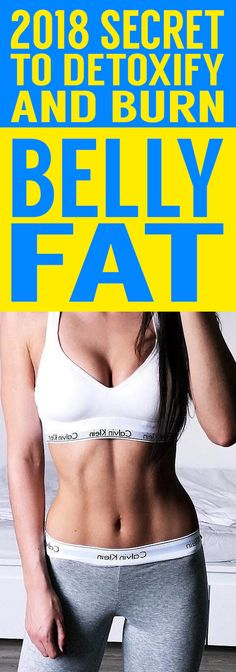 You can flush fat away and drop pounds and inches by drinking a delicious red tea that is actually good for you. Arm Pit Fat Workout, Six Pack Abs Workout, Belly Fat Workout, Butt Workout, Lower Ab Workout For Women, Lower Ab Workouts, Easy Workouts, Detox To Lose Weight, Melt Belly Fat