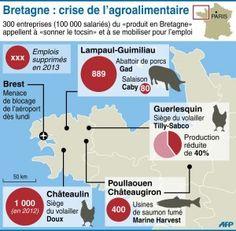 la-crise-de-l-agroalimentaire-en-bretagne