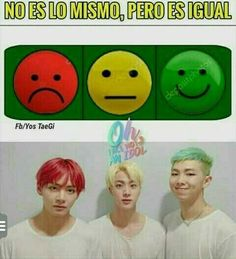 Bts Bangtan Boy, Bts Taehyung, Bts Boys, Bts Jimin, Bts Memes Hilarious, Bts Funny Videos, K Pop, Army Memes, Bts Pictures
