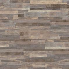 Floors@Work | 55 PW 2951 | Plastic sheets/panels | Project Floors