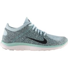 5588dbc7a514 Nike Free 4.0 Flyknit (Women s) - Mountain Equipment Co-op. Free Shipping