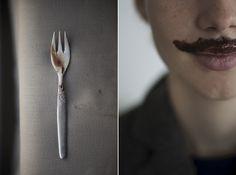 Food or Fashion