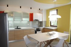 Design Projects, Budget, Contemporary, Interior Design, Medium, Kitchen, Furniture, Home Decor, Nest Design