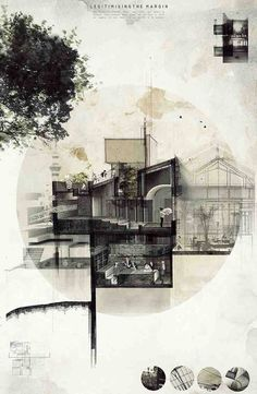 39 Best Arch Images Architectural Drawings Mockup Architecture