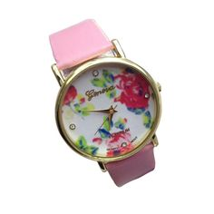 Want this watch?