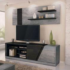 le-charpentier-art-l193-mueble-de-tv-lcd-bajo-con-cajon_MLA-F-3340571737_102012