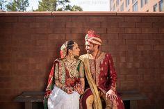 Indian Wedding Atlanta Garrett Frandsen #IndianWedding #Atlanta #garrettfrandsen
