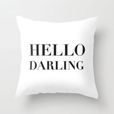 Best Decorative Pillows For Teens Products on Wanelo