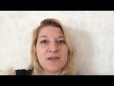 J'éduque dans la joie :: Formation Discipline Positive - Offre Spéciale 127€