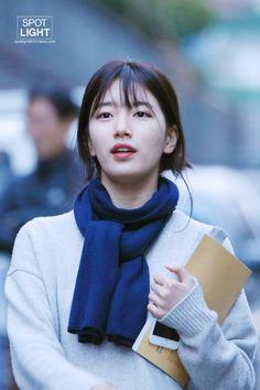 Korean Girl, Asian Girl, Korean Style, Miss A Suzy, Bae Suzy, Korean Celebrities, Korean Model, Korean Actresses, Beleza