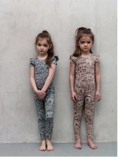 Russian Ballet Kids Les Ballets Russes