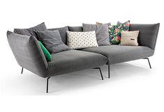 Hol Dir den 5% Rabatt! Such Dir Dein Wunschmodell aus, bestell Dir Gratis-Bezugsmuster, fordere den Rabattgutschein an, bestelle im Onlineshop. Wir liefern pünktlich und kostenlos! www.cozique.com/ Outdoor Sofa, Outdoor Furniture, Outdoor Decor, Shops, Love Seat, Couch, Home Decor, Gift Cards, Outdoor Couch