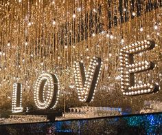 Cascading Wedding Decor Ideas that are sure to Melt your Heart Hanging Wedding Decorations, Indian Wedding Decorations, Wedding Themes, Indian Weddings, Wedding Ideas, Wedding Styles, Cocktail Party Themes, Wedding Stage Design, Wedding 2017