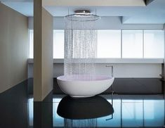 Vasche da bagno originali