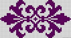 Thrilling Designing Your Own Cross Stitch Embroidery Patterns Ideas. Exhilarating Designing Your Own Cross Stitch Embroidery Patterns Ideas. Crochet Borders, Cross Stitch Borders, Crochet Chart, Filet Crochet, Cross Stitch Designs, Cross Stitching, Cross Stitch Embroidery, Embroidery Patterns, Cross Stitch Patterns
