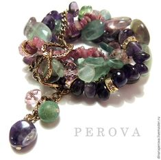 Stretch Bracelets, Beaded Bracelets, Jewelry, Jewlery, Jewerly, Pearl Bracelets, Schmuck, Jewels, Jewelery