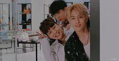 iKON Wallpaperss — I have a random question! Bobby, Ikon Debut, Fandom, Funny Boy, Hanbin, Yg Entertainment, South Korean Boy Band, Boy Bands, Boy Groups