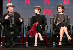 6,130 Ewan Mcgregor Photos Photos and Premium High Res Pictures - Getty Images Noah Hawley, Pictures Of Mary, Anthology Series, Mary Elizabeth Winstead, Ewan Mcgregor, Film Stills, Celebrity Feet, Season 3, In Hollywood