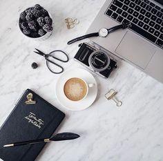 Sunday.. #olympusPEN repost : @alabasterfox | #olympususer #olympusdanmark via Olympus on Instagram - #photographer #photography #photo #instapic #instagram #photofreak #photolover #nikon #canon #leica #hasselblad #polaroid #shutterbug #camera #dslr #visualarts #inspiration #artistic #creative #creativity