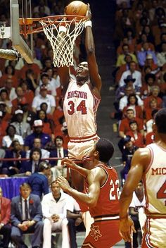 31 Best basketball images  c86d61509