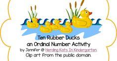 ten rubber ducks new.pdf