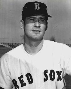 Ray Jarvis Casey Stengel, Boston Red Sox, Captain Hat, Socks, Baseball, Green, Sock, Stockings