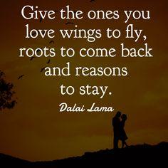 Dhali Lama Quotes, Dalai Lama Quotes Love, Wisdom Quotes, Life Quotes, Attitude Quotes, Woman Quotes, Buddhist Quotes Love, Spiritual Quotes, Positive Quotes