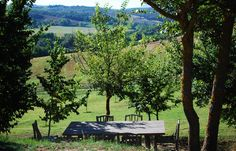Nice2stay foto presentatie van het prachtige Pieve a Pava