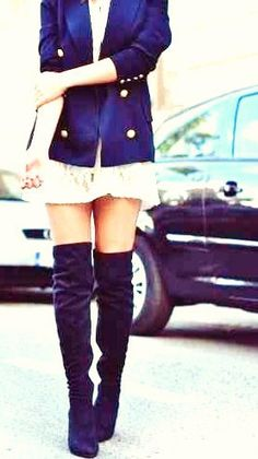 <3 <3 <3..fashion is all i need!!
