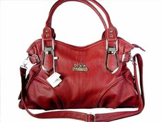 saw here? should you get it? Coach bags womens paradise!