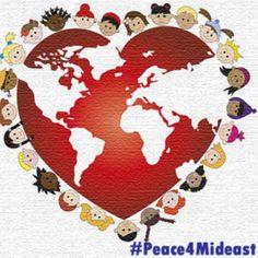 xo7tq8iorha3skhbi4ri_peace4mideast1_edited-1