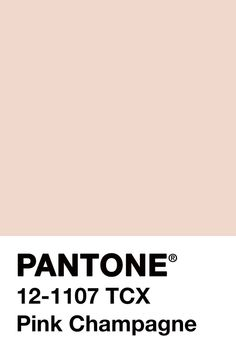 good shade of pink if I want to incorporate some