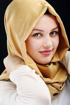 Young beautiful muslim girl portrait stock photo, picture and Muslim Women Fashion, Arab Fashion, Beautiful Muslim Women, Beautiful Hijab, Arab Girls, Muslim Girls, Most Beautiful Faces, Young And Beautiful, Beauty Full Girl